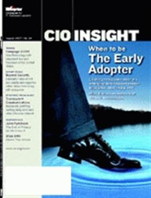 CIO Insight